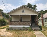 909 N 6th Street, Wilmington image