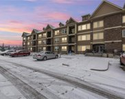 100 Cranfield Common Southeast Unit 310, Calgary image