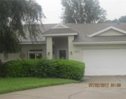 8831 Village Green Boulevard, Clermont image