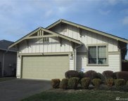 8224 Bainbridge Lp NE, Lacey image