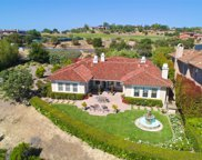 7825 Doug Hill, Rancho Bernardo/4S Ranch/Santaluz/Crosby Estates image
