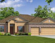 2581 SW Independence Road, Port Saint Lucie image