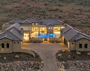 3882 S Summit Trail, Gold Canyon image