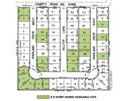 1843 Highland Drive E, Keller image
