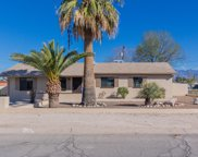 5657 E 24th, Tucson image