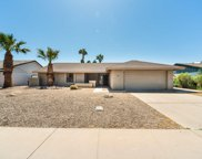 723 W Curry Street, Chandler image