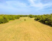 17163 Diamond Acres, Forney image