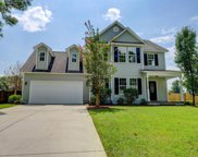103 Brookhaven Drive, Richlands image