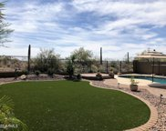 43119 N National Trail, Anthem image