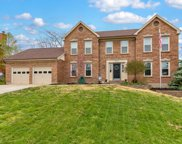 5352 Tasselberry  Drive, West Chester image