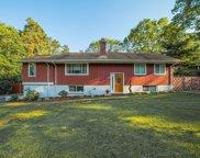 136 Southaven  Avenue, Medford image