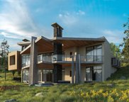3276 Wapiti Canyon Road, Park City image