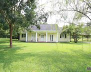 13460 Crawford Rd, Gonzales image