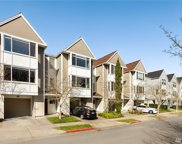 6719 35th Place S, Seattle image