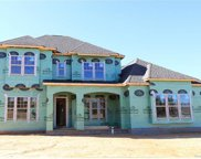5115  Hyannis Court, Weddington image