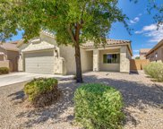 5430 W Pollack Street, Laveen image