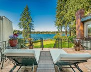 12785 Gravelly Lake Dr SW, Lakewood image