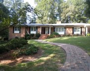 301 Woodbrook Drive, High Point image