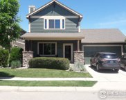 2844 Annelise Way, Fort Collins image
