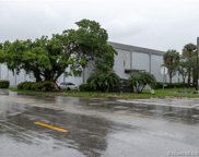 1350 Nw 88th Ave, Doral image