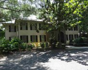 207-3 Golden Bear Dr. Unit 3, Pawleys Island image