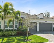 8218 Pyramid Peak Lane, Boynton Beach image