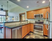 12080 E Big Cottonwood Canyon Unit 407, Brighton image