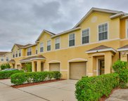 6903 47th Lane N, Pinellas Park image