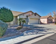 24246 N 60th Lane, Glendale image
