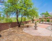 5565 N Barrasca, Tucson image