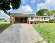 906 Bruce  Street, Perryville image