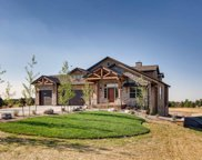 7115 Lakenheath Lane, Colorado Springs image