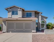 3706 W Camino Real Drive, Glendale image