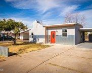 2622 E Culver Street, Phoenix image