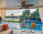 310 Fox Den Cir, Naples image