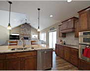 7795 Clydesdale Circle, Lino Lakes image