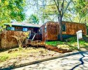 328 Gemma  Circle, Santa Rosa image