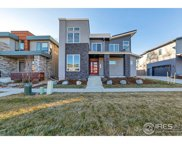 3673 Paonia St, Boulder image