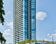 2900 Mckinnon Unit 2606, Dallas image