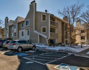 4068 South Atchison Way Unit 102, Aurora image