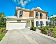 138 Pinnacle Dr., Murrells Inlet image