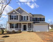 7274 HATTERY FARM COURT, Mount Airy image