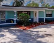 14813 Randolph CT, Fort Myers image