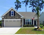 1749 Suncrest Dr., Myrtle Beach image