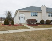 7246 West 152Nd Place, Orland Park image