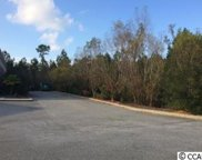 Lot 10 Mill Pond Road, Conway image