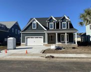 1045 East Isle of Palms Ave., Myrtle Beach image