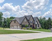 14 Georgetown, Chesterfield image