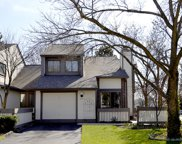 2609 Smith Street, Rolling Meadows image