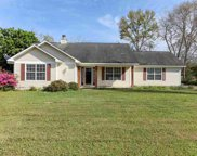 1422 Twilight Dr, Cantonment image